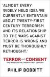 Terror And Consen...