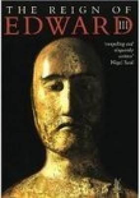 The Reign of Edward III
