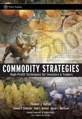 commodity-strategies-high-profit-techniques-for-investors-and-traders