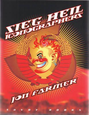 Sieg Heil Iconographers