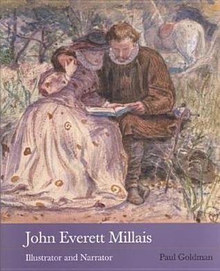John Everett Millais: Illustrator and Narrator
