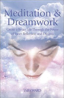 Read online Meditation & Dreamwork books
