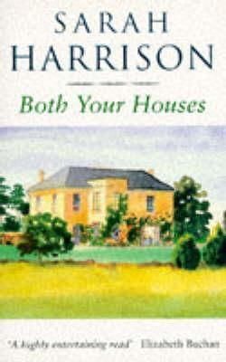 Both Your Houses