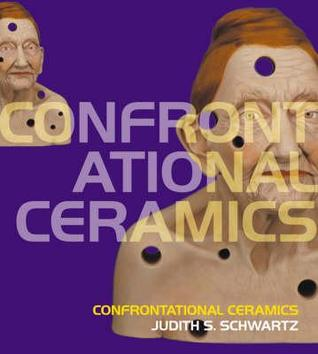confrontational-ceramics-the-artist-as-social-critic