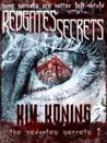 Redgates Secrets by Kim Koning