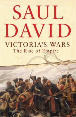 Victoria's Wars