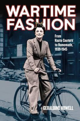 wartime-fashion-from-haute-couture-to-homemade-1939-1945