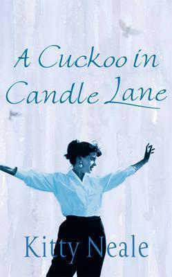 A Cuckoo in Candle Lane 978-0752859361 DJVU PDF FB2