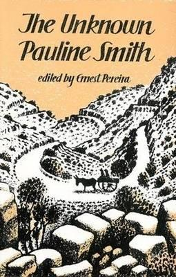 Unknown Pauline Smith