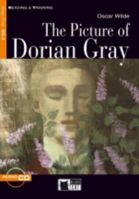 Picture Dorian Gray+cd