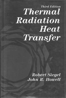 solutions manual to accompany thermal radiation heat transfer by rh goodreads com solution manual to accompany thermal radiation heat transfer solution manual to accompany thermal radiation heat transfer