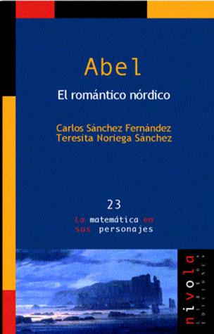Abel: El romántico nórdico