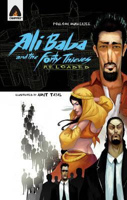 ali-baba-and-the-forty-thieves-reloaded