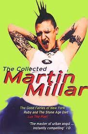 The Collected Martin Millar