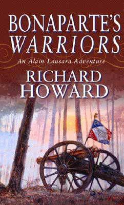 Bonaparte's Warriors