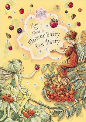 how-to-host-a-flower-fairy-tea-party
