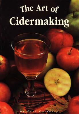 The Art of Cidermaking