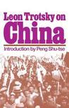 On China by Leon Trotsky
