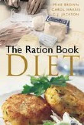 the-ration-book-diet