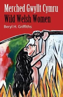 merched-gwyllt-cymru-wild-welsh-women