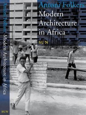 modern-architecture-in-africa