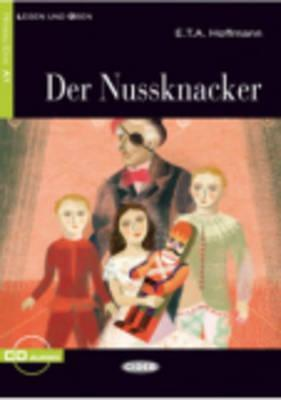 Der Nussknacker+cd Neu