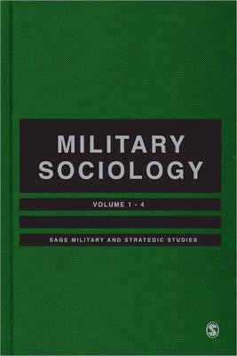 military-sociology