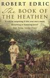Book of Heathen, The
