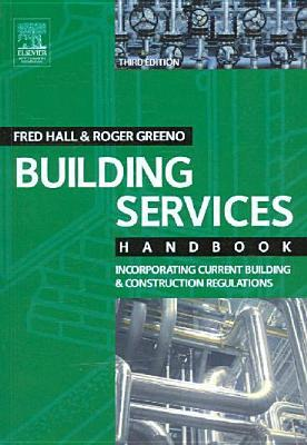 Books on starting a construction business