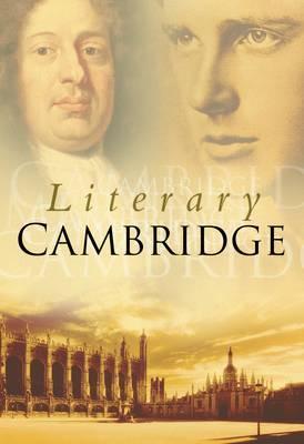 Literary Cambridge