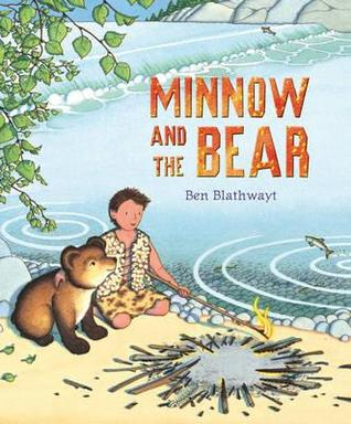 minnow-and-the-bear