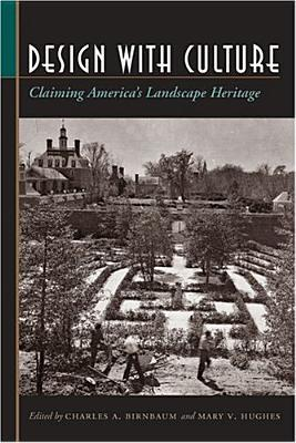 design-with-culture-claiming-america-s-landscape-heritage