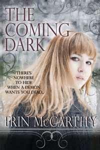 The Coming Dark