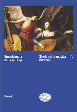 applied battle chronos essay in musical orpheus semiology Books received louis andriessen: francis north's a philosophical essay of musick the battle of chronos and orpheus: essays in applied musical semiology.