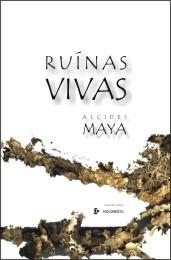 runas-vivas