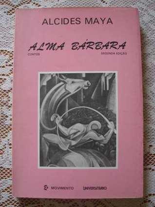 alma-brbara