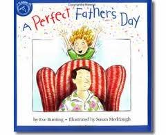 Descargar un libro gratis en pdf A Perfect Father's Day
