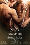 Zeph's Awakening
