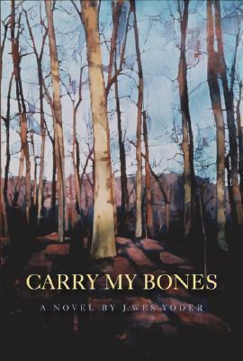 carry-my-bones