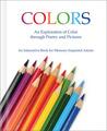 Colors by Matthew Schneider