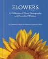 Flowers by Matthew Schneider