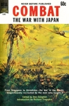 Combat:The War With Japan