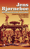 Bestialitetens historie by Jens Bjørneboe