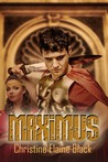 Maximus (Imperial Desire, #1)