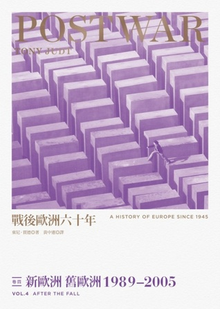 新歐洲 舊歐洲1989~2005 Descarga gratuita de Ebook for struts 2