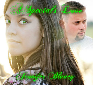 A Special's Love by Jennifer Blaney