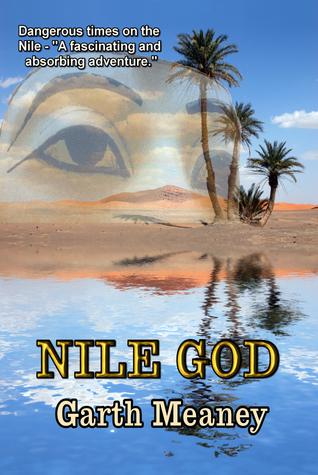 nile-god