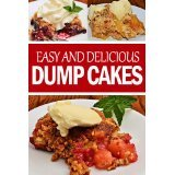 easy-and-delicious-dump-cakes