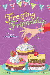 frosting-and-friendship