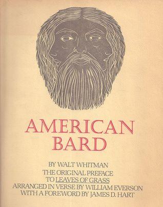 American Bard